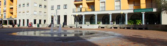piazza malnate2