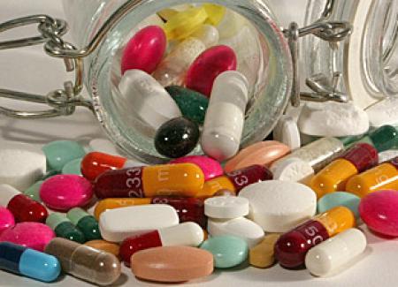 Farmaci: come usarli in modo corretto