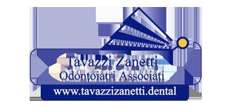 Tavazzi Zanetti