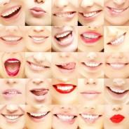 Denti in salute per sorridere alla vita
