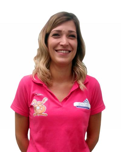 Chiara Facetti