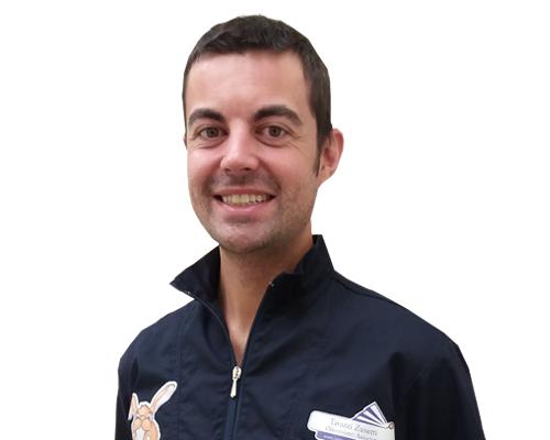 Dott. Fabio Marcellini